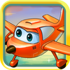 Playdino - Tap Planes artwork