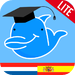Learn Spanish and Dutch Vocabulary: Memorize Spanish Words - Free