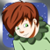 Miniville's Peter Pan Premium Icon