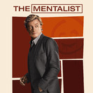 The Mentalist: Fugue in Red