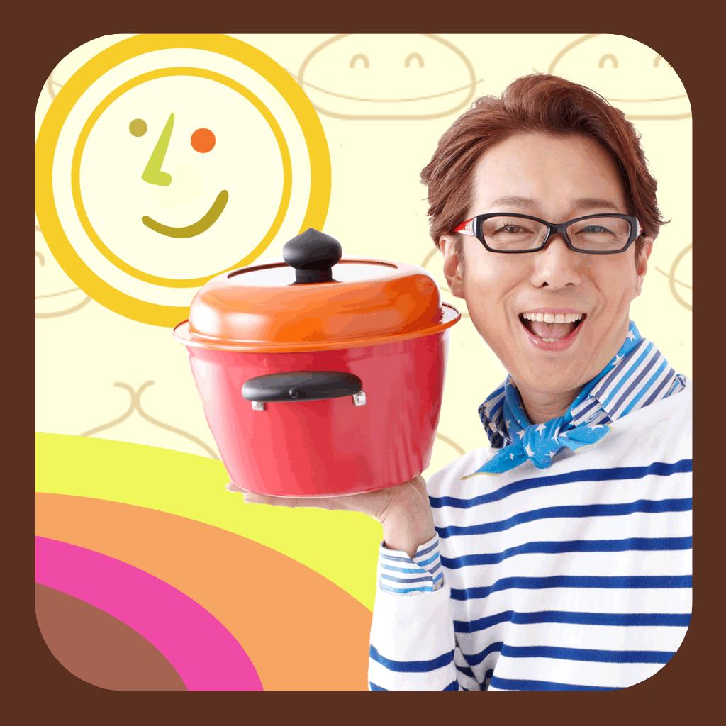 マロンのマジックレシピ powered by Clip dish -手間は抜いても手は抜かない!初心者でも楽しくおいしく作れるレシピ-