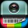 icon 2014年7月19日iPhone/iPadアプリセール SNSサポートツールアプリ「Static」が無料!